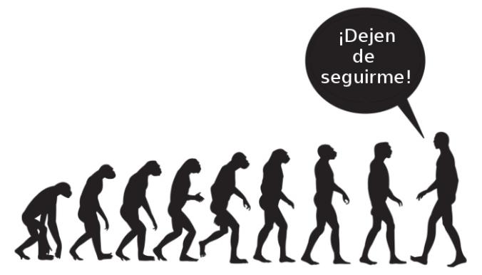 evolucion_dejen_seguirme