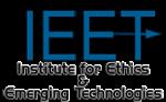 Instituto para la Ética y las Tecnologías Emergentes