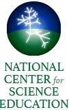 Centro Nacional para la Educación de las Ciencias