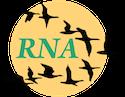 Asociación de Naturalistas Religiosos