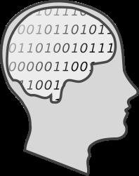 computer_mind