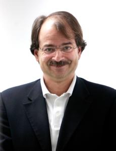 John P. A. Ioannidis