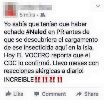 periodista_naled