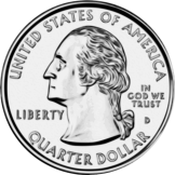 united-states-quarter-front-800px