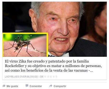zika_rockefeller