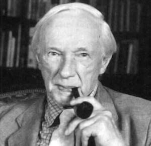 G. E. Moore