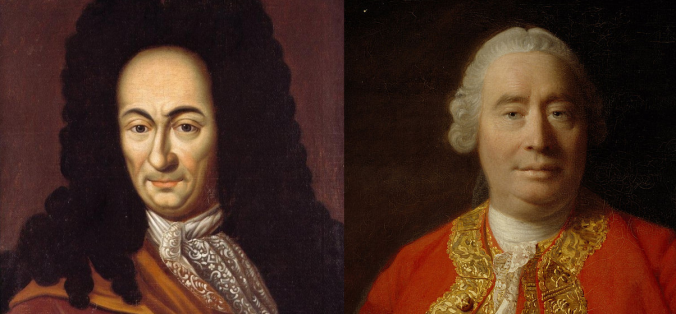 Leibniz_y_Hume