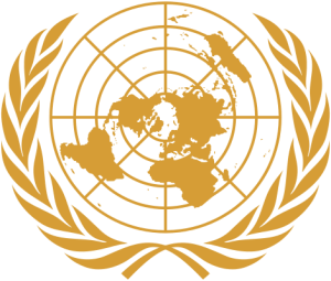 emblem_of_the_united_nations