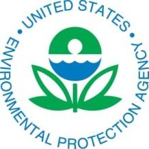 Logotipo de la EPA
