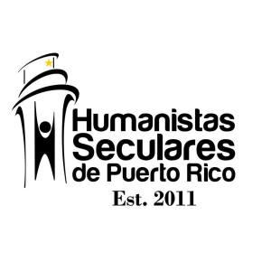 Humanistas Seculares de Puerto Rico