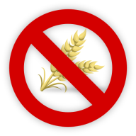 Wheat-995055.svg