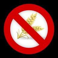 Wheat-995055.svg