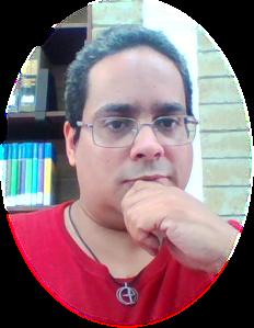 Pedro M. Rosario Barbosa