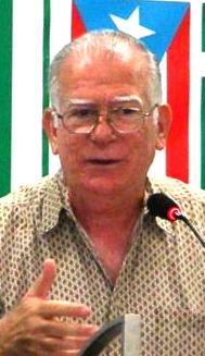 Francisco Catalá Oliveras
