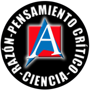 Logo de Ateístas de Puerto Rico