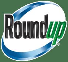 Logo de Roundup