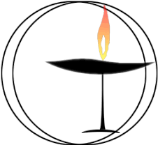 Unitarismo Universalista