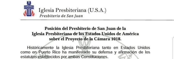 Banner_Carta_Presbiteriana