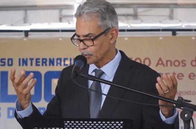 Luis Rivera Pagán