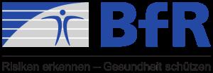 El Instituto Federal de Evaluación de Riesgos de Alemania