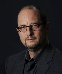 Bart D. Ehrman