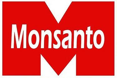 Monsanto (Old)