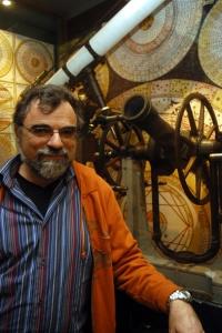 Daniel Roberto Altschuler