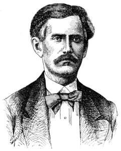 Román Baldorioty de Castro
