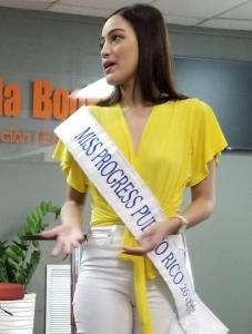 Adriana Cartagena