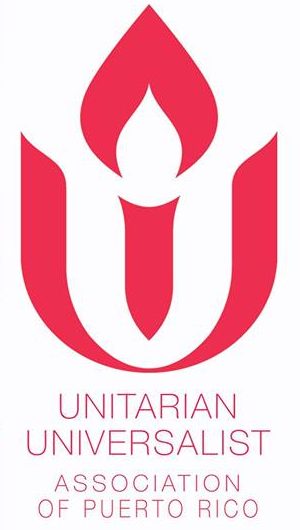 Asociación Unitaria Universalista de Puerto Rico