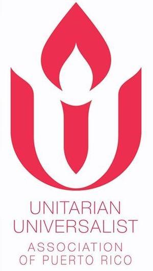 Unitarios Universalistas de Puerto Rico