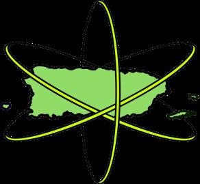 Energía nuclear para Puerto Rico