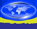 Logo de EMFScientist