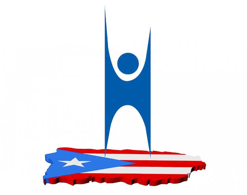 Humanismo en Puerto Rico