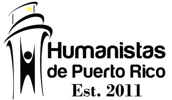 Humanistas de Puerto Rico