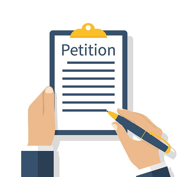 Imagen de petición
