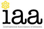 Asociación Internacional de Ateos